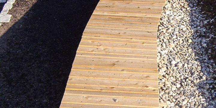 Projektwelt Holz
